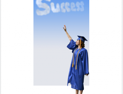 Success with GED: It's all in the preparation